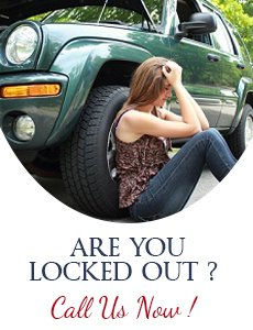 Phoenix Lock And Safe Phoenix, AZ 602-687-4402